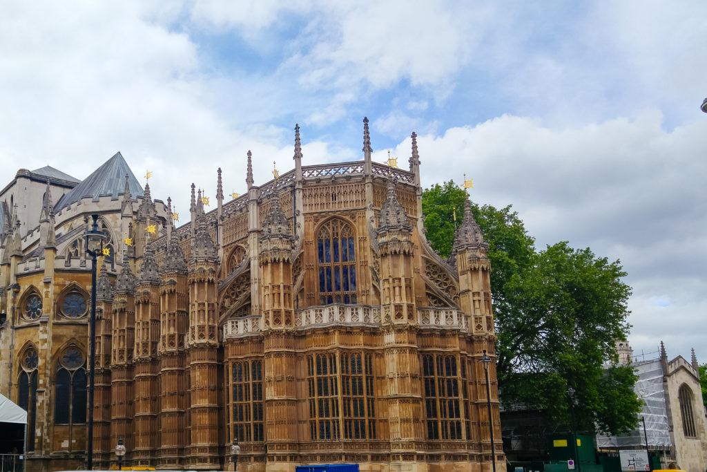 WestminsterAbbey.jpg