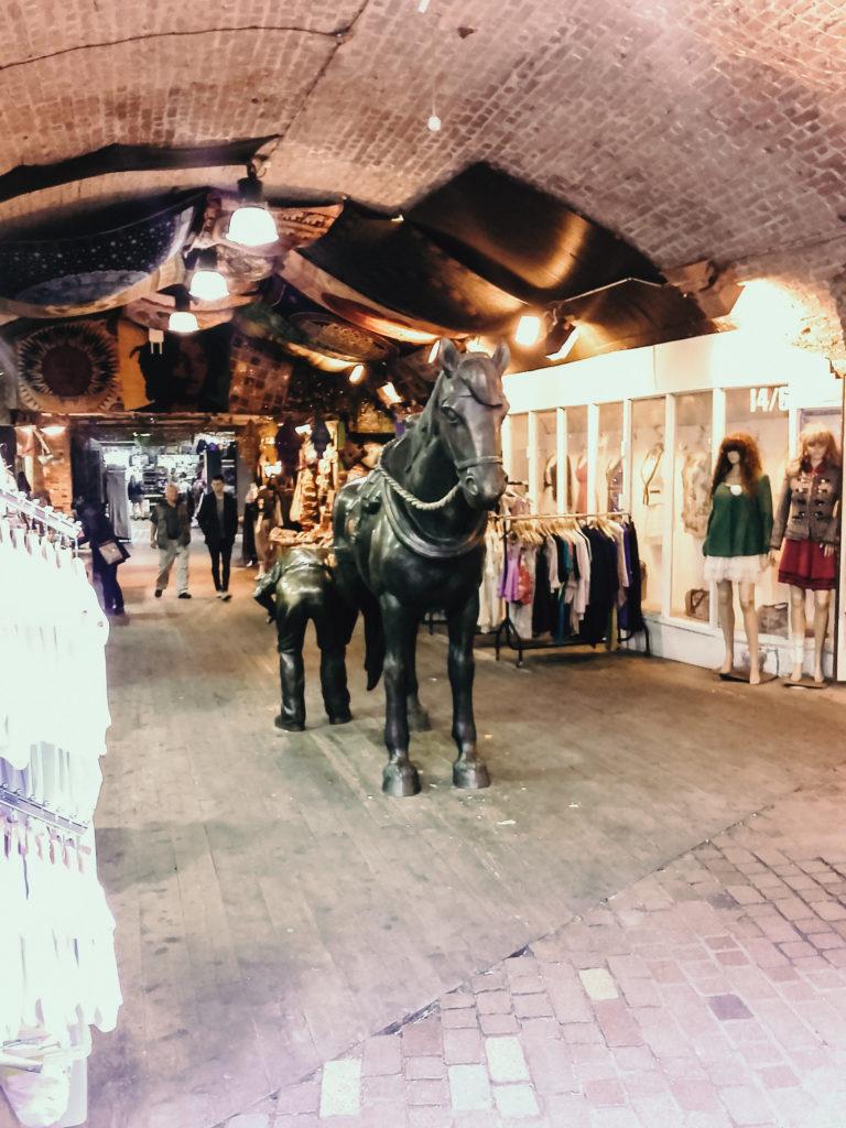 Horsetunnelmarket.jpg