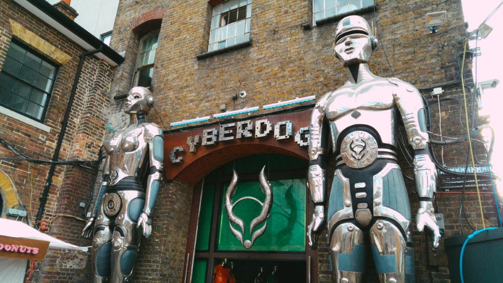 Cyberdog.jpg