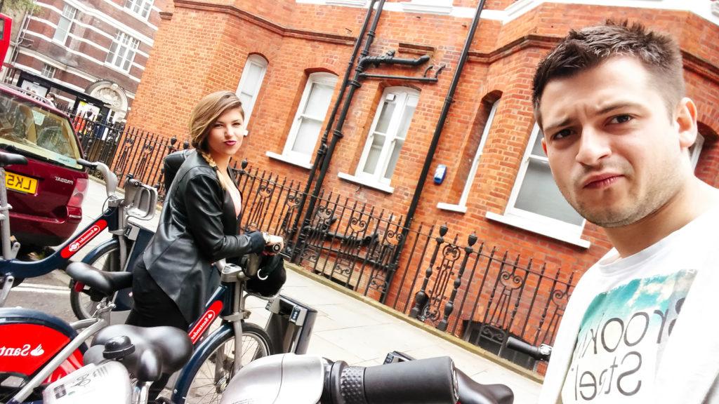 london_bike