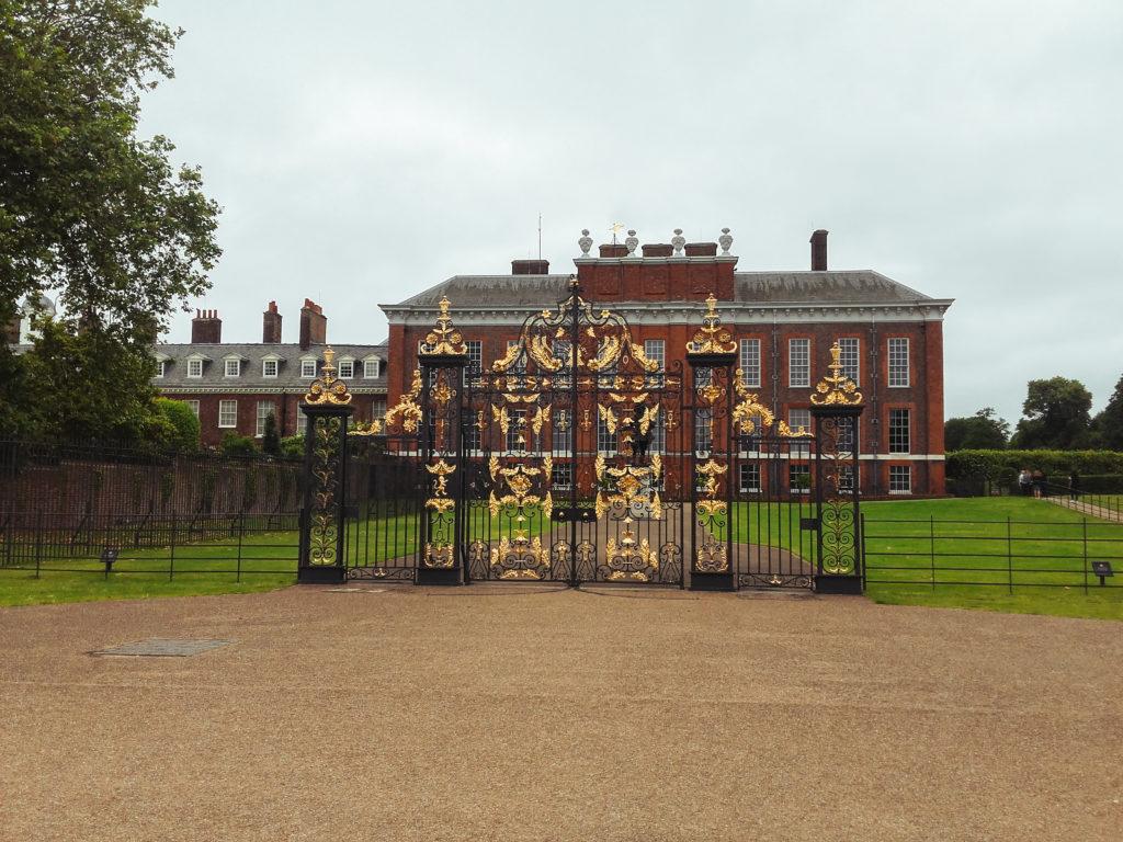 Kensington_Palace.jpg