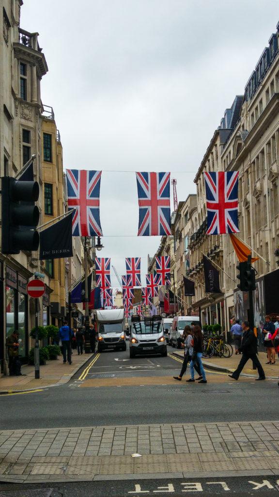 Piccadilly_Street.jpg