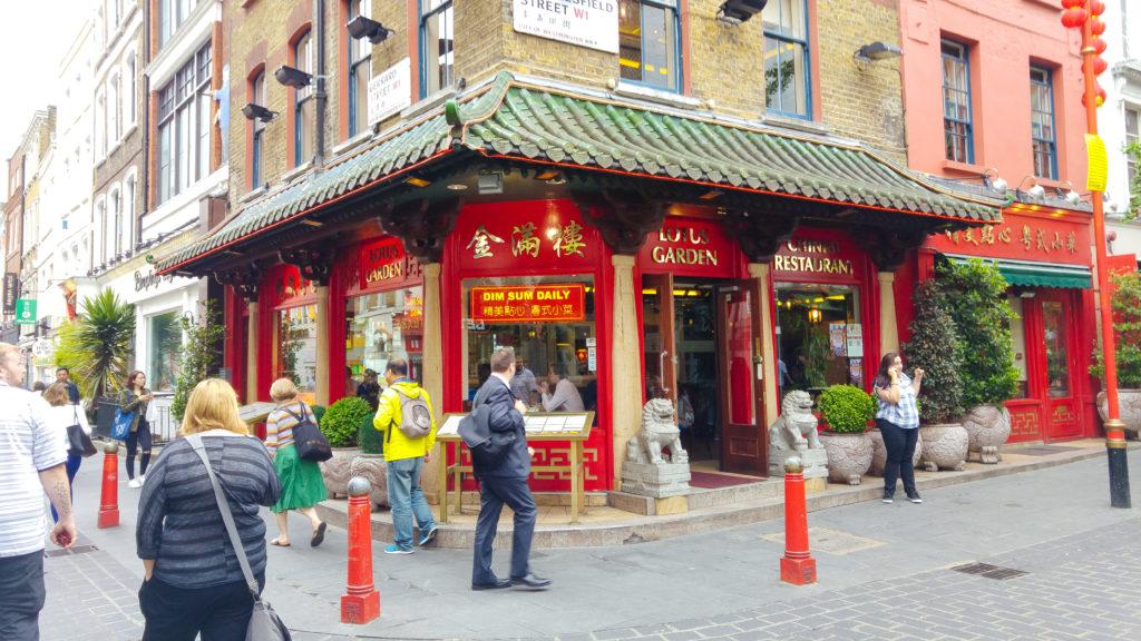 China_town.jpg