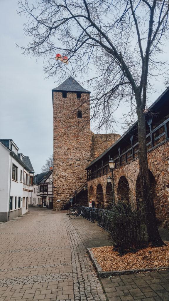 Ahrweiler.jpg