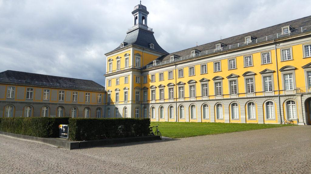 Bonn.jpg