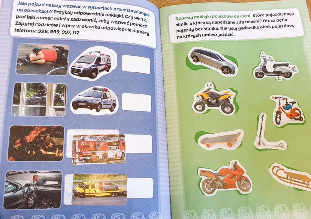 300naklejek_pojazdy.jpg