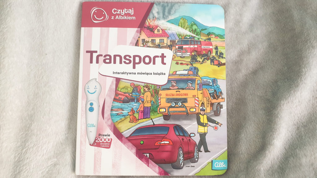 czytaj_z_albikiem_transport.jpg