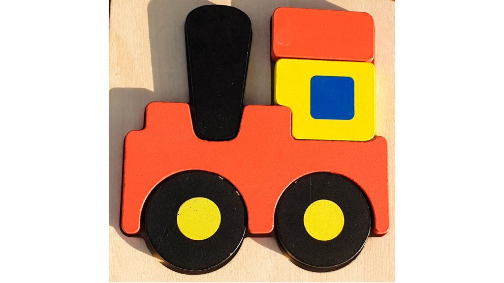 Obrazek posiada pusty atrybut alt; plik o nazwie zdjecie-poziom-lokomotywa-1024x576.jpg